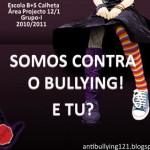 522031 mensagens contra bullying para facebook fotos 17 150x150 Mensagens contra bullying para facebook: fotos