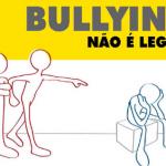 522031 mensagens contra bullying para facebook fotos 18 150x150 Mensagens contra bullying para facebook: fotos