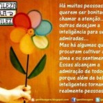 522031 mensagens contra bullying para facebook fotos 23 150x150 Mensagens contra bullying para facebook: fotos