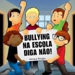 522031 mensagens contra bullying para facebook fotos 26 150x150 Mensagens contra bullying para facebook: fotos