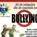 522031 mensagens contra bullying para facebook fotos 3 150x150 Mensagens contra bullying para facebook: fotos
