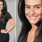 522588 Cortes de cabelo degradê dicas fotos 11 150x150 Cortes de cabelo degradê: dicas, fotos