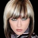522588 Cortes de cabelo degradê dicas fotos 7 150x150 Cortes de cabelo degradê: dicas, fotos