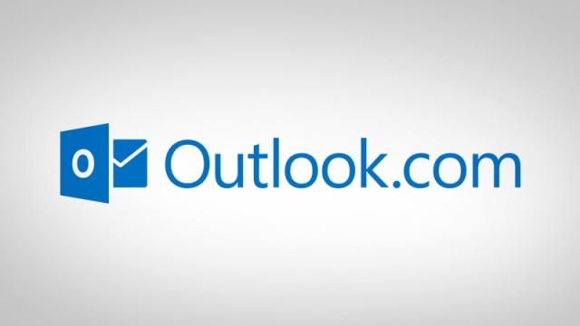 ouylook.com