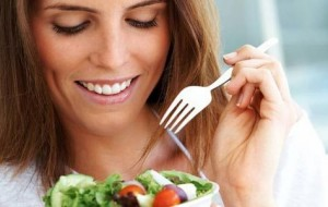 Dicas para melhorar a absorção de ferro no organismo