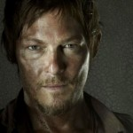 523051 Terceira temporada de The Walking Dead trailer fotos 2 150x150 Terceira temporada de The Walking Dead: trailer, fotos