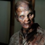 523051 Terceira temporada de The Walking Dead trailer fotos 6 150x150 Terceira temporada de The Walking Dead: trailer, fotos