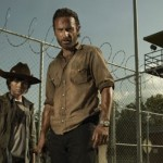 523051 Terceira temporada de The Walking Dead trailer fotos 8 150x150 Terceira temporada de The Walking Dead: trailer, fotos