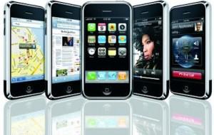Cuidado com as promoções de telefone celular