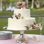 523886 Decoração de casamento em estilo americano fotos 10 150x150 Decoração de casamento em estilo americano: fotos