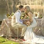 523886 Decoração de casamento em estilo americano fotos 6 150x150 Decoração de casamento em estilo americano: fotos