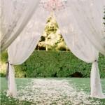 523886 Decoração de casamento em estilo americano fotos 7 150x150 Decoração de casamento em estilo americano: fotos