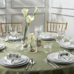 525391 0000000101Mesa de casamento simples 150x150 Mesa de casamento simples   como decorar