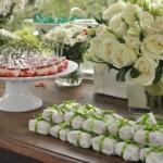 525391 0003Mesa de casamento simples 150x150 Mesa de casamento simples   como decorar