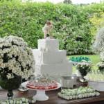 525391 002Mesa de casamento simples 150x150 Mesa de casamento simples   como decorar