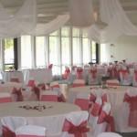 525391 02Mesa de casamento simples 150x150 Mesa de casamento simples   como decorar