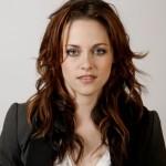 527126 As mulheres mais sensuais do mundo 2012 fotos 3 150x150 As mulheres mais sensuais do mundo 2012: fotos