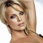 527126 As mulheres mais sensuais do mundo 2012 fotos 5 150x150 As mulheres mais sensuais do mundo 2012: fotos
