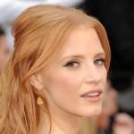 527126 As mulheres mais sensuais do mundo 2012 fotos 6 150x150 As mulheres mais sensuais do mundo 2012: fotos