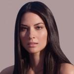 527126 As mulheres mais sensuais do mundo 2012 fotos 9 150x150 As mulheres mais sensuais do mundo 2012: fotos