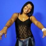 527183 As mulheres mais lembradas do funk fotos 9 150x150 As mulheres mais lembradas do funk: fotos