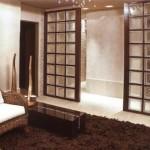 527211 Decoração com tijolos de vidro fotos 17 150x150 Decoração com tijolos de vidro: fotos