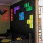 527211 Decoração com tijolos de vidro fotos 5 150x150 Decoração com tijolos de vidro: fotos