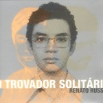 527266 renato russo 09 150x150 Melhores fotos de Renato Russo