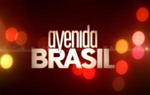 Desfecho dos personagens de Avenida Brasil