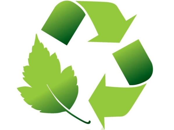 Curso de reciclagem online