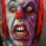 528685 tatuagens assustadoras fotos 1 150x150 Tatuagens assustadoras, fotos