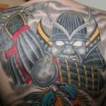 528685 tatuagens assustadoras fotos 13 150x150 Tatuagens assustadoras, fotos