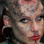 528685 tatuagens assustadoras fotos 15 150x150 Tatuagens assustadoras, fotos