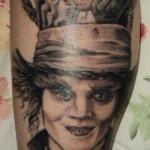 528685 tatuagens assustadoras fotos 18 150x150 Tatuagens assustadoras, fotos
