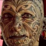 528685 tatuagens assustadoras fotos 19 150x150 Tatuagens assustadoras, fotos