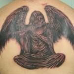 528685 tatuagens assustadoras fotos 24 150x150 Tatuagens assustadoras, fotos