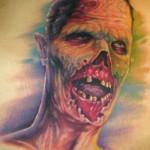 528685 tatuagens assustadoras fotos 27 150x150 Tatuagens assustadoras, fotos
