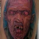 528685 tatuagens assustadoras fotos 29 150x150 Tatuagens assustadoras, fotos