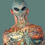 528685 tatuagens assustadoras fotos 3 150x150 Tatuagens assustadoras, fotos