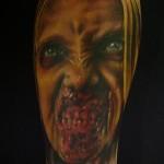 528685 tatuagens assustadoras fotos 30 150x150 Tatuagens assustadoras, fotos