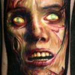 528685 tatuagens assustadoras fotos 32 150x150 Tatuagens assustadoras, fotos
