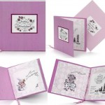 529750 Modelos de convite de aniversario infantil 12 150x150 Modelos de convite de aniversario infantil