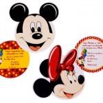 529750 Modelos de convite de aniversario infantil 150x150 Modelos de convite de aniversario infantil