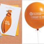 529750 Modelos de convite de aniversario infantil 16 150x150 Modelos de convite de aniversario infantil