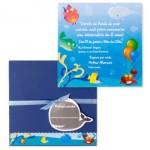 529750 Modelos de convite de aniversario infantil 3 150x150 Modelos de convite de aniversario infantil