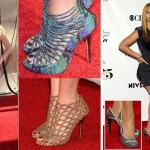 529850 As roupas de festa devem combinar com os sapatos.Foto divulgação 150x150 Como combinar roupa de festa com sapato