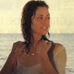 530237 Atrizes que fizeram filmes eróticos fotos 9 150x150 Atrizes que fizeram filmes eróticos: fotos