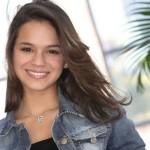 530828 bruna marquezine 150x150 Fotos de Bruna Marquezine: suposta namorada de Neymar