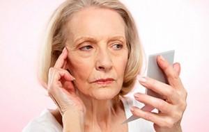Terapias hormonais antienvelhecimento estão proibidas pelo CFM