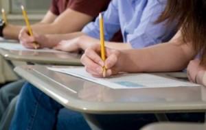 Ranking de melhores escolas particulares do Brasil